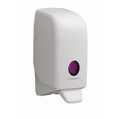 Works with KC6331 / KC6331