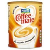 Coffemate  1kg -