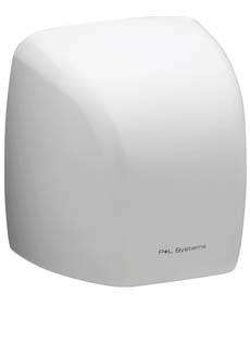 Value Dryer