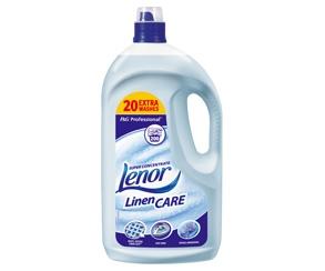 lenor--liquid-4l-