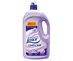 lenor-uk-liquid-4l-2d-e