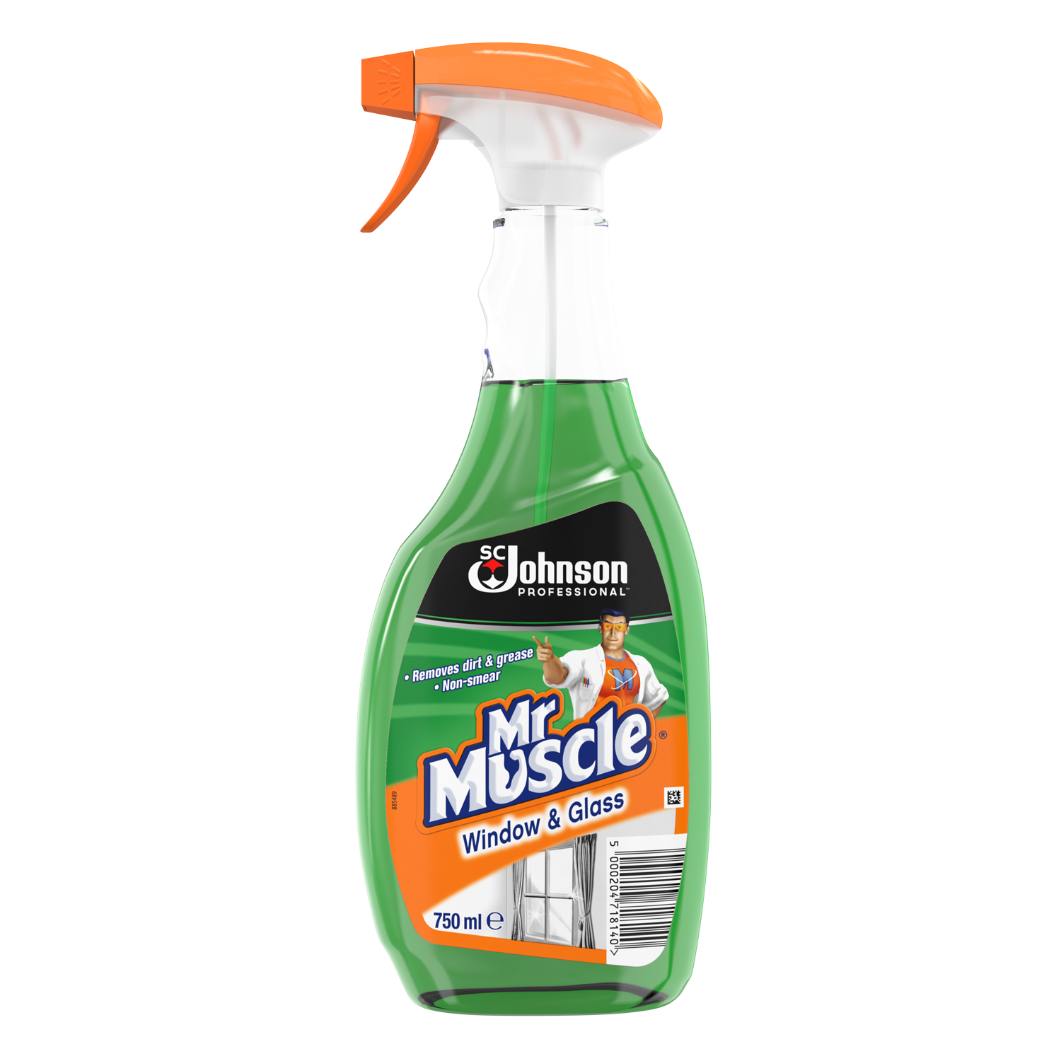 scjp-mr-muscle-wndow-glass-cleaner-670612