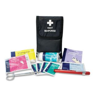 132_FastResponse_Contents-300x300