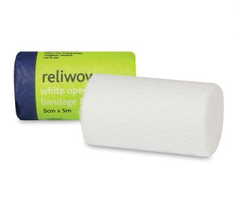 2041_Reliwow_contents