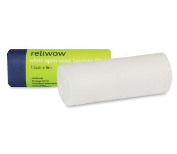 2042_Reliwow_contents