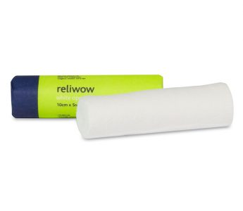 2052_Reliwow_contents