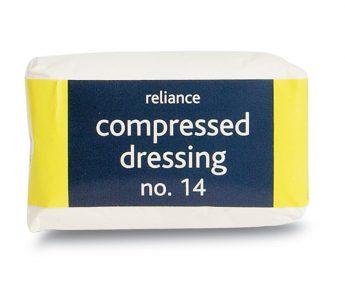304_Compressed_14_v2