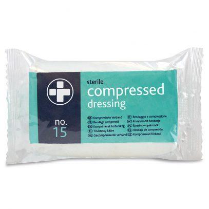 305_Compressed15