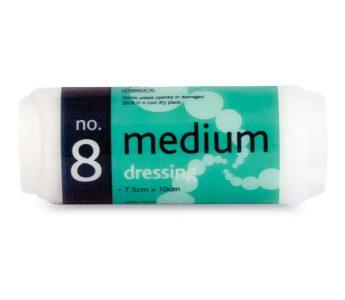 311_Medium_8