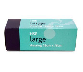 314_Dressing_HSE_Large