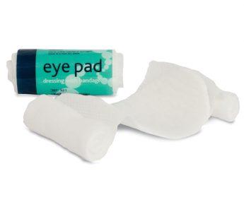 321_EyePad_contents