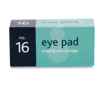 323_EyePad2