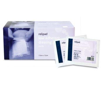 382_Relipad_box_Contents