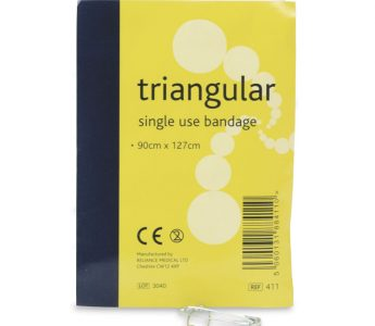 411_Triangular