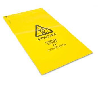 4622_BiohazardBag