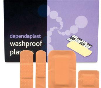 536_Wash_Assort