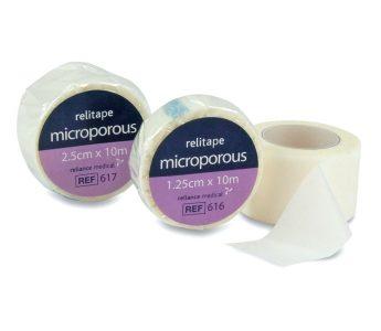 616_Microporous