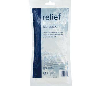 713_Relief