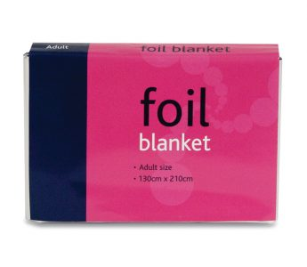 760_FoilBlanket_Adult