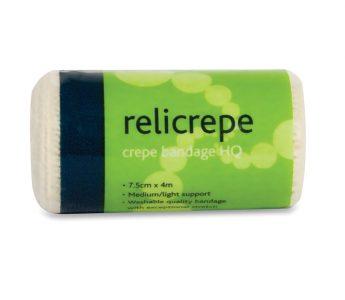 803_Relicrepe
