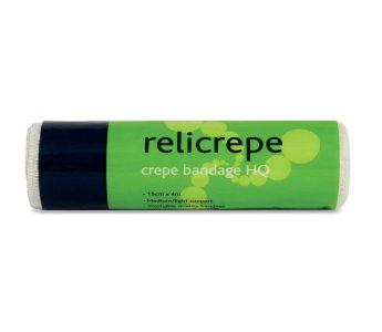 808_Relicrepe