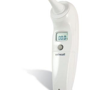 842_Thermometer