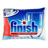 Finish Salt 5kg