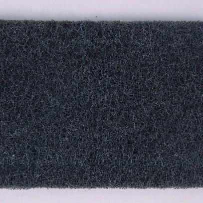 su141010p-griddle-pad-scourer