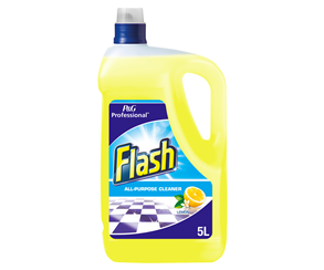 flash 5ltr