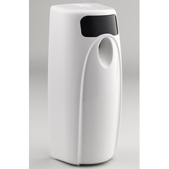 SHADES AIR 3000 DISPENSERS