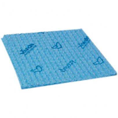 breazy-cloth-blue
