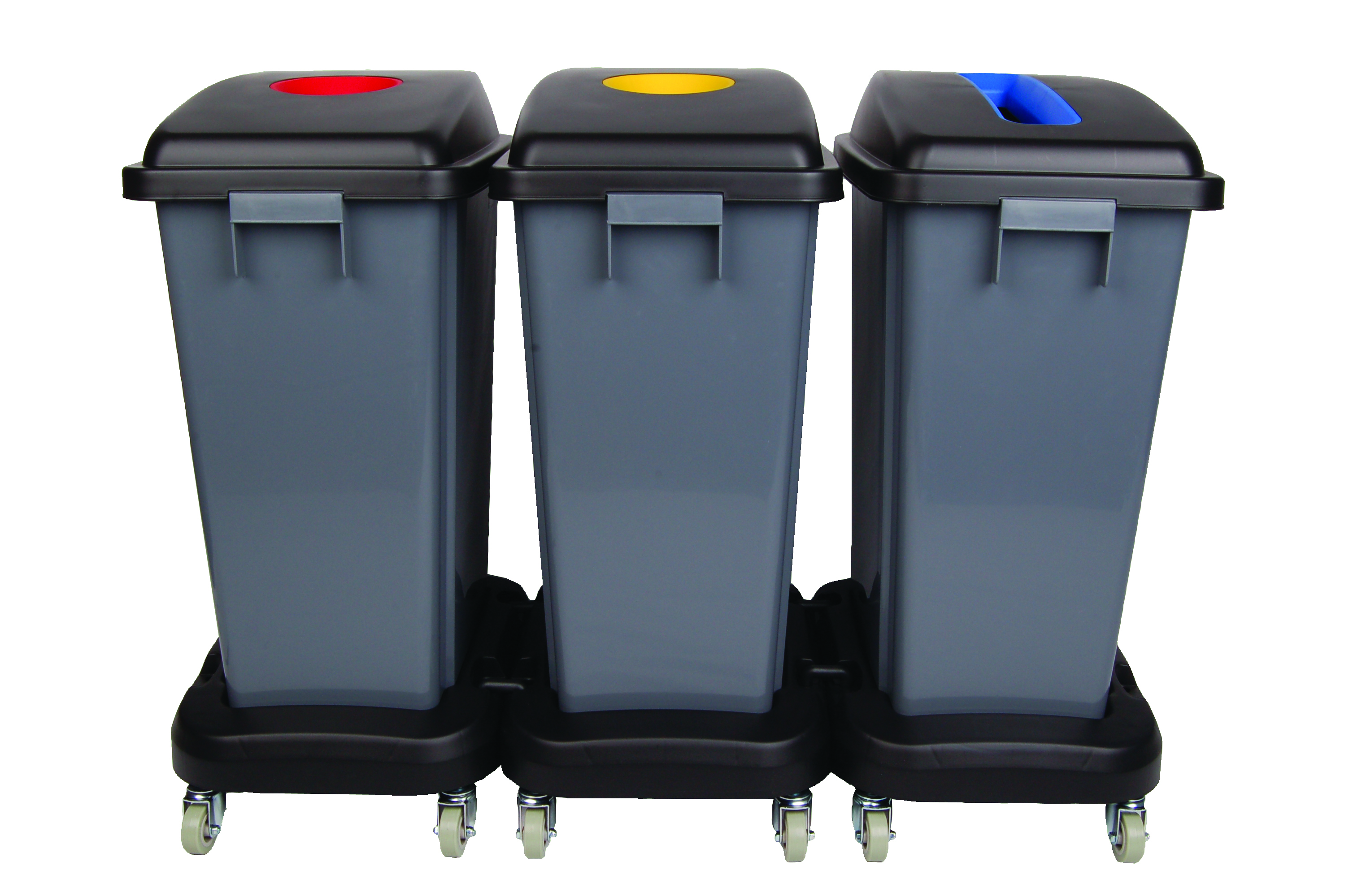 otrkit01l-recycling-dolly-bins