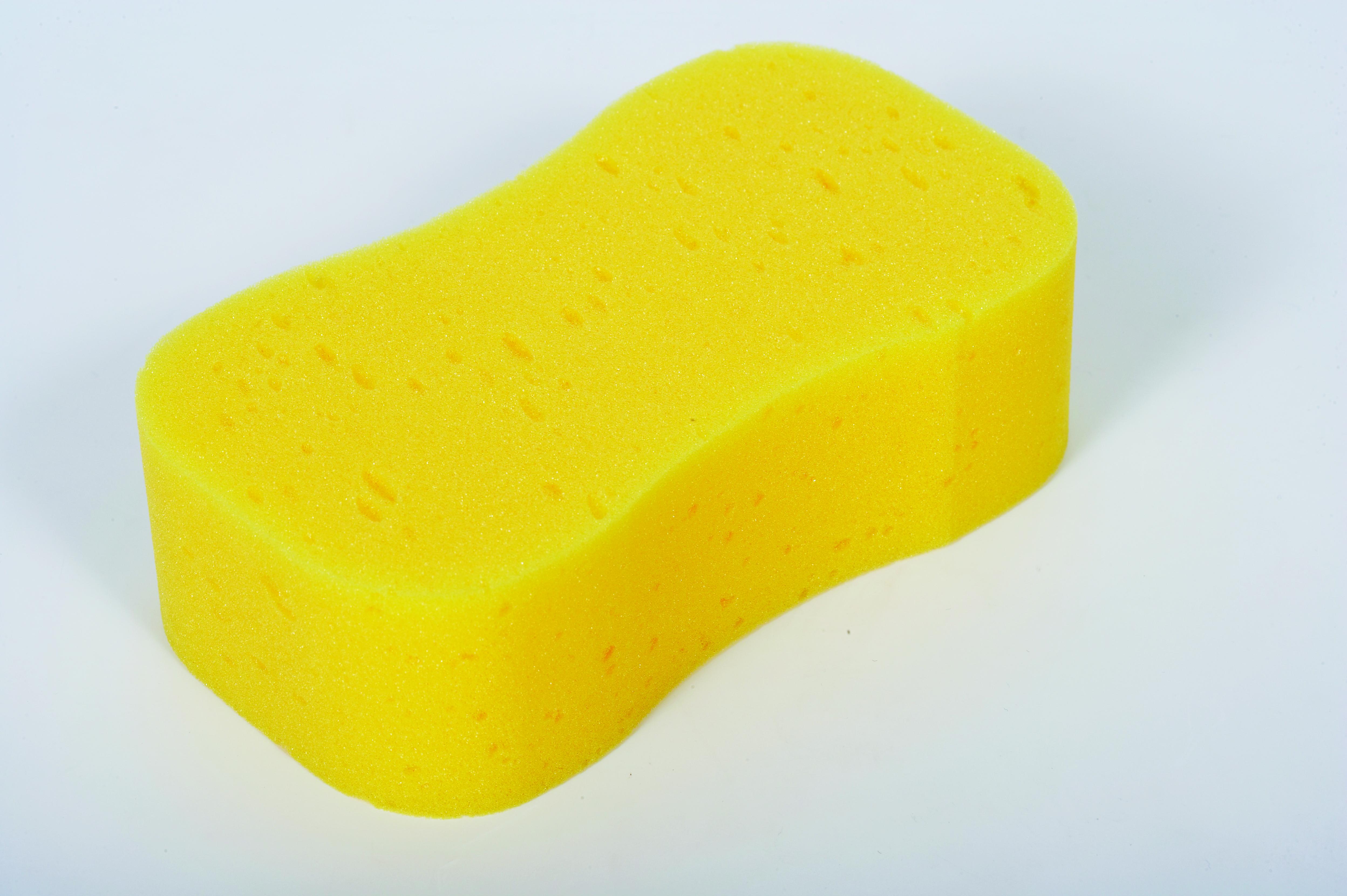 cs00001p-jumbo-sponge
