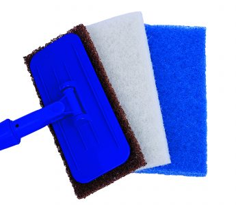 octopus-scrub-pad-system-with-pads