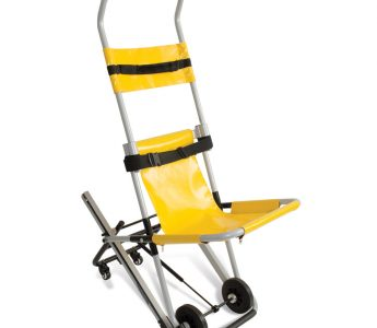 6038_Evacuation_Chair
