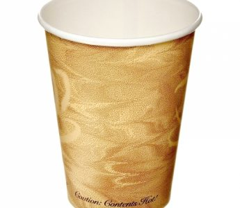 Disposable hot-cups-8oz-10oz-12oz