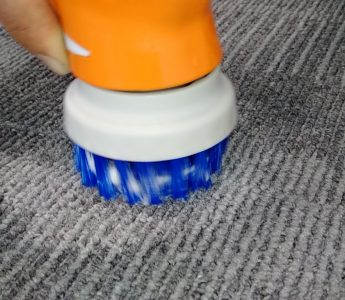 iVo Power Brush Carpet Spot Removal 1 – Copy