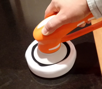 iVo Power Brush Marble Polishing 2 – Copy