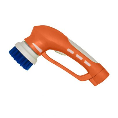 iVo Power Brush