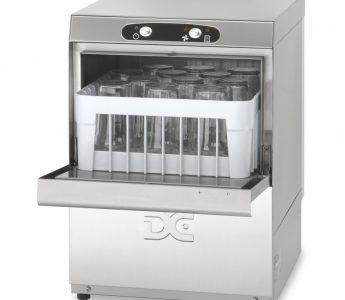 EG35 Glasswasher