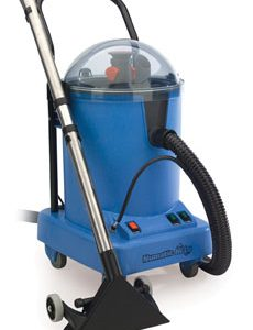 Numatic NHL15 4 in 1 Extraction Machine