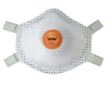 FFP3 Dust Mask