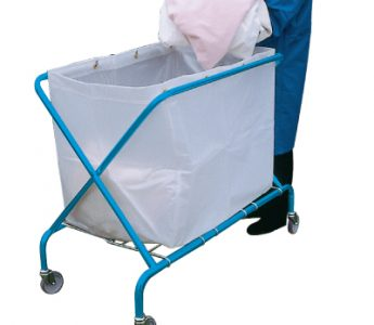 Heavy Duty Multi Purpose Service Cart