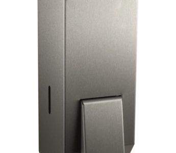 PL20LMBS 900ml Liquid Soap Dispenser