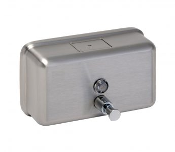 PL22MBS 1200ml Soap Dispenser