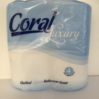 coral1