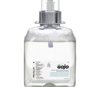 gojo mild 5167-03