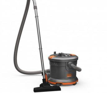 VCT-01 Vacuum Cleaner