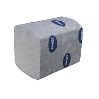 8407 KC Premier Bulk Pack Tioliet Tissue