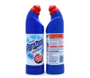 parozone-thick-bleach-750ml